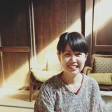 Mizuki Brugerprofil