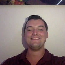 Alec User Profile