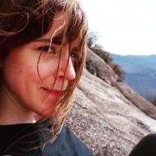 Janey Kullanıcı Profili