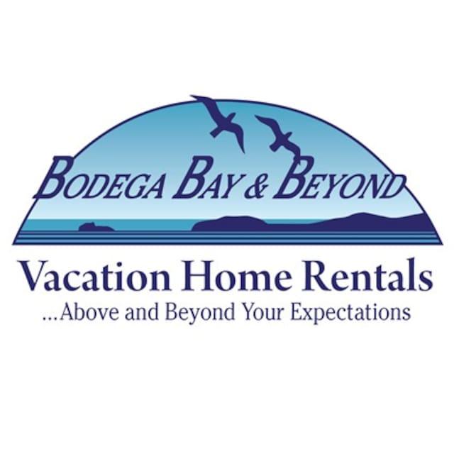 Guidebook for Bodega Bay