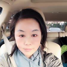 Perfil de usuario de Xiaojing