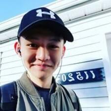 Profilo utente di EnZheng