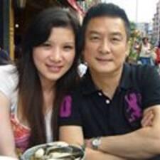 LiYang