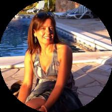 Profilo utente di Beatriz & Luis