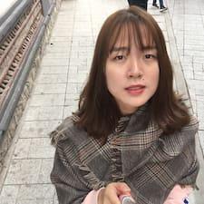 竹子 - Profil Użytkownika