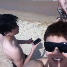 ดูข้อมูลเพิ่มเติมเกี่ยวกับ Joohyun