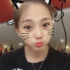婧霖舒适家 - Profil Użytkownika
