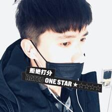Wanshun - Uživatelský profil