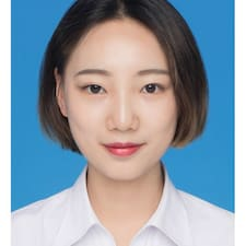 丹萍 User Profile