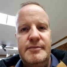 Preston User Profile