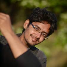 Suraj - Profil Użytkownika