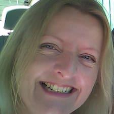 Carrilee User Profile