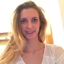 Anna Kullanıcı Profili