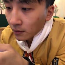 Profilo utente di 尚瑾