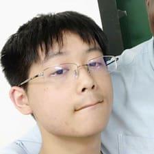 黄胤 - Profil Użytkownika