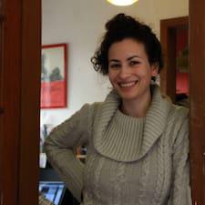 ดูข้อมูลเพิ่มเติมเกี่ยวกับ María Eva
