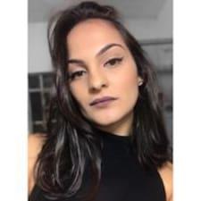 Profil korisnika Damiana