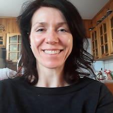 Jola Brugerprofil