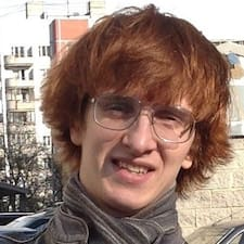 Profil korisnika Sokolovskiy