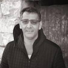 Abdelrhman Brugerprofil