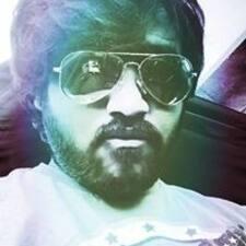 Sai Krishna Kullanıcı Profili