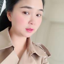 苗 User Profile