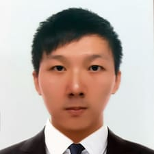 Xiang Yi User Profile