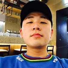 Sung Hyun User Profile