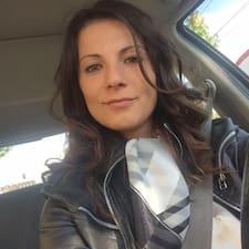 Profil korisnika Zorica