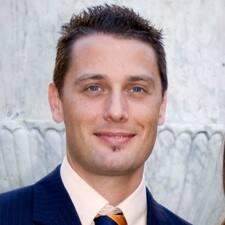 Damiano - Profil Użytkownika