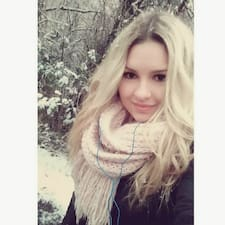Profil korisnika Lea-Marie