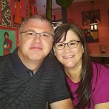 John Gerrie Lynn User Profile