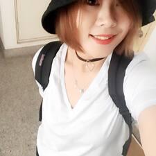 Profilo utente di 明实