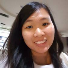 Meijun User Profile