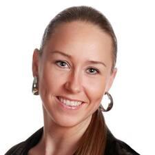 Profil utilisateur de Mona Monsen