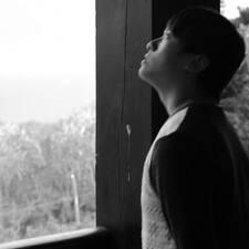 Profil Pengguna 哲東