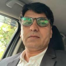 Zahoor Elahi님의 사용자 프로필