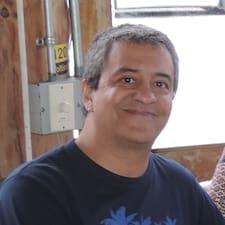 Profilo utente di Fredy Dario
