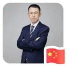 陈伟崇 User Profile
