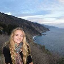 Sarah Alice User Profile