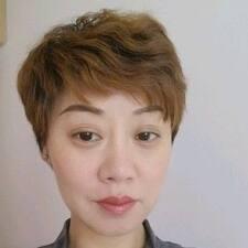 Profilo utente di 凤珍