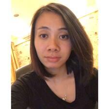 Profil korisnika Kareen
