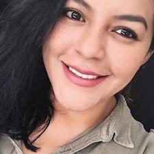 Ivanna Stephanie User Profile