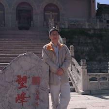 Yongguang Brukerprofil