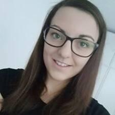 Kateřina Brugerprofil