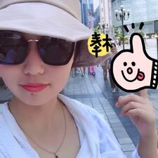 培利 Kullanıcı Profili