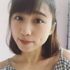 Профиль пользователя Lam