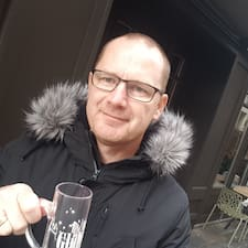Vlastimil Brugerprofil
