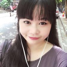 素湘 Profile ng User