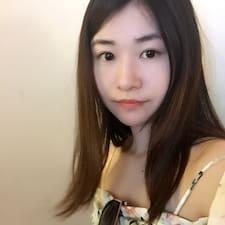 Profilo utente di 佳丽